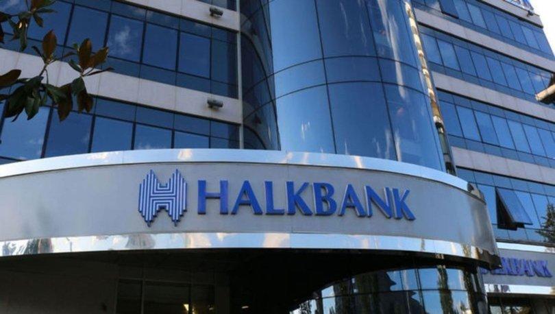 Halk Bankası davasında son dakika gelişmesi: Karar... - Haberler