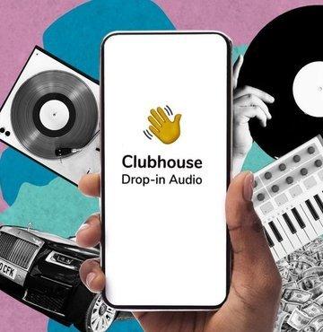 Android kullanıcılarının uzun zamandır heyecanla beklediği Clubhouse Android sürümüyle ilgili yeni bir gelişme yaşandı. Clubhouse kurucu ortaklarından Paul Davison, Clubhouse Android sürümü için çalışmaların devam ettiğini söylemişti. Clubhouse Twitter hesabından yapılan paylaşım merak uyandırdı. Clubhouse Android ne zaman çıkacak? Clubhouse Android için geri sayım başladı!