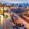 Elleçlenen konteyner ve yük miktarı arttı