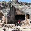 Burası Diyarbakır! 12 bin yıllık geçmişe sahip