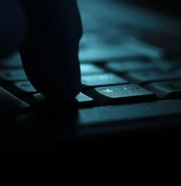Koronavirüs salgını ile artan talep, bilgisayar pazarına yaradı. Son bir yılda ne çip krizi, ne de arz ve tedarik sorunları dinleyen PC pazarında satışlar yüzde 55 arttı. İşte günde yaklaşık 1 milyon adet PC
