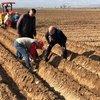 2021 Tarım destek ödemeleri yattı mı?