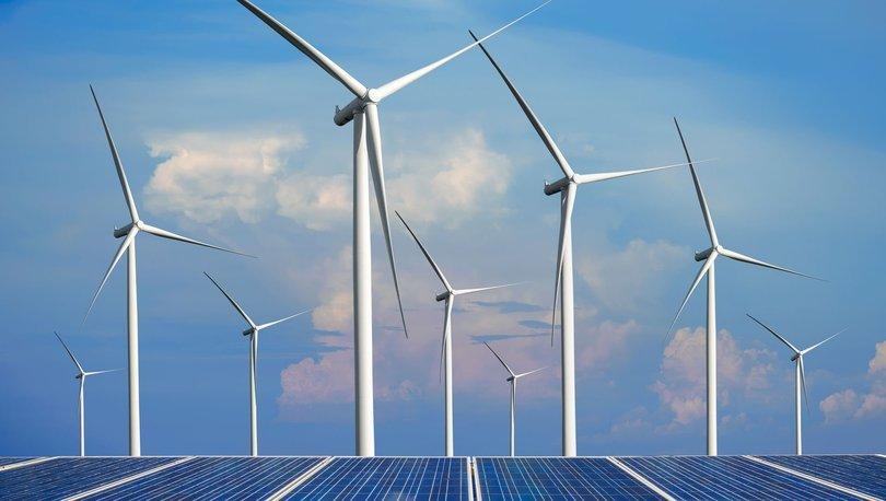 Bank of America çevresel girişimcilik hedefini 1 trilyon dolara yükseltiyor