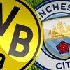 Borussia Dortmund Man. City maçı hangi kanalda?