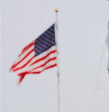 Kovid-19 salgınından en çok etkilenen ülke konumundaki ABD