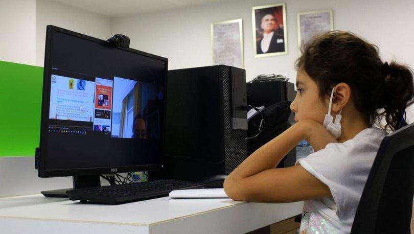 Son dakika haberi Okullar kapandı mı? Hangi sınıflar yüz yüze eğitime devam edecek?
