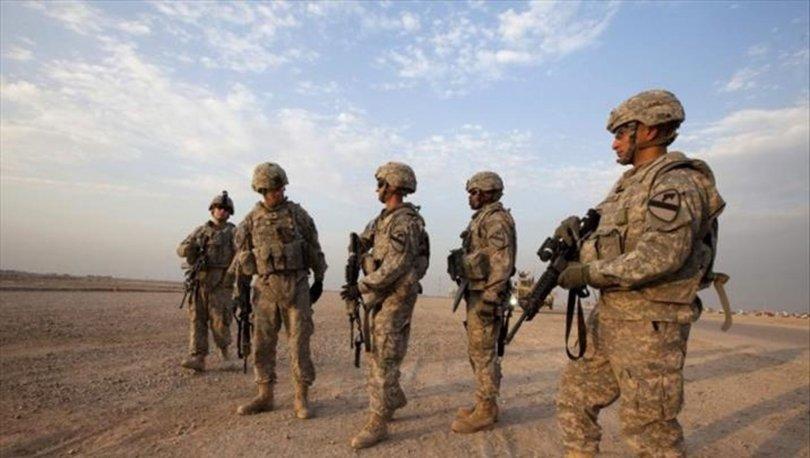 Biden'ın 11 Eylül itibarıyla Afganistan'daki tüm Amerikan askerlerini çekeceği iddia edildi