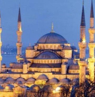 11 ayın sultanı Ramazan ayının ilk gününü bugün yaşadık. İslam aleminin merakla beklediği Ramazan