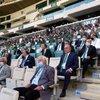 Bursaspor'un Genel Kurul'u erkene alındı