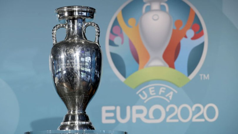 İtalya, EURO 2020'de stat kapasitesinin en az yüzde 25i kadar seyirci alınmasını garanti edecek