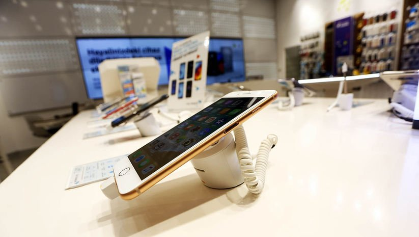 Ramazan'da 10 GB hediye internet verecek