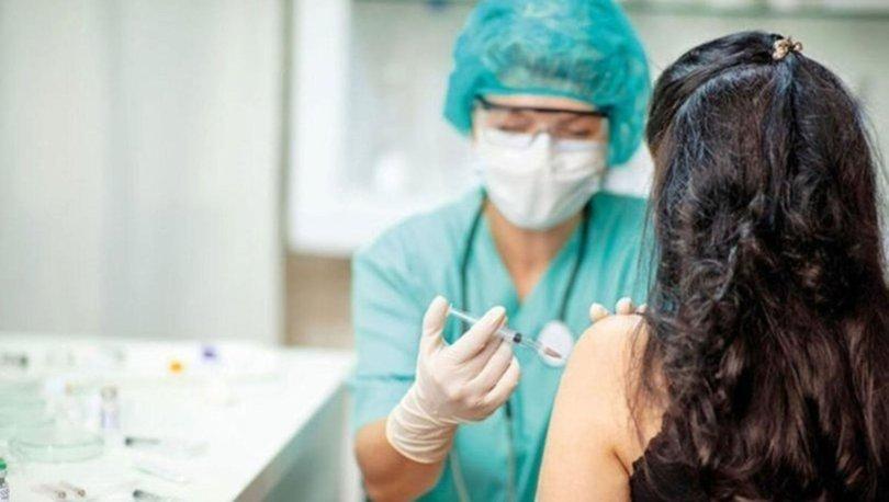 Öğretmenler aşı oldu mu, ne zaman aşılanacak? Ziya Selçuk'tan son dakika aşı açıklaması!