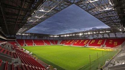 İzmir'in 12 yıllık final hasreti bitecek