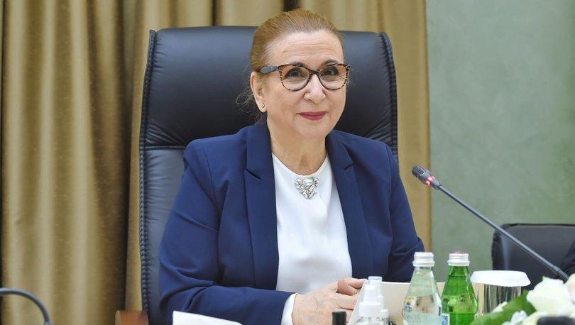 Ticaret Bakanı Pekcan: Kuyum işletmeleri 2021 sonuna kadar yetki belgesi alacak