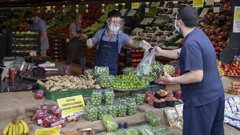 Market çalışma saatleri: Marketler kaça kadar açık? Marketler kaçta kapanacak?
