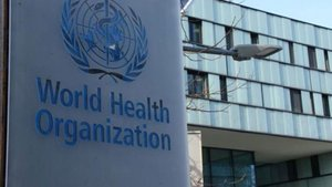 DSÖ: Kovid-19'dan hastanede yatanların büyük kısmı diyabet