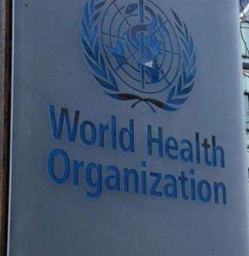 Dünya Sağlık Örgütü (DSÖ) Genel Direktörü Tedros Adhanom Ghebreyesus, dünya genelinde son 40 yılda şeker hastalarının sayısının 4 katına çıktığını belirterek, yeni tip koronavirüs (Kovid-19) nedeniyle hastanede yatan ağır hastaların büyük kısmının diyabet olduğunu belirtti.