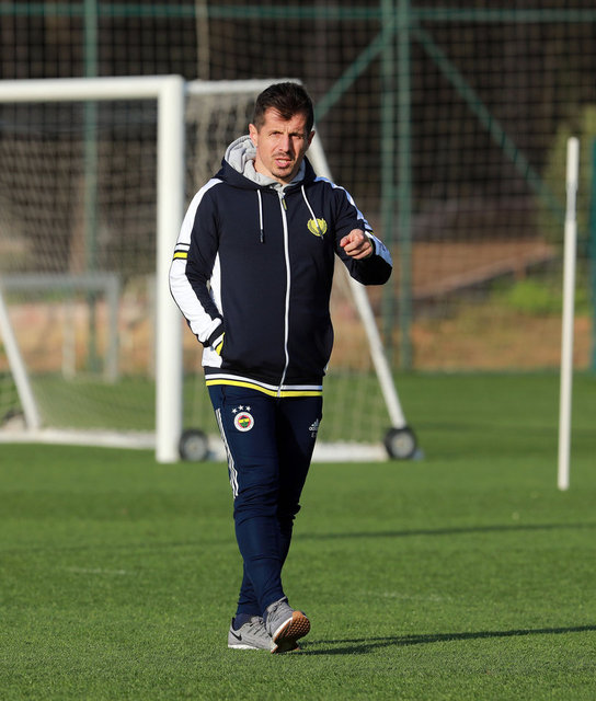Son dakika Fenerbahçe transfer haberleri - Hedefteki isimler...