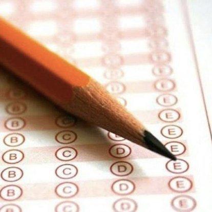 AÖF sınav sonuçları ne zaman açıklanacak? 2021 Anadolu Üniversitesi AÖF sınav sonuçları sorgulama