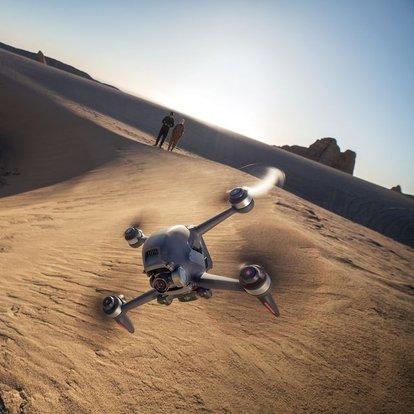 Drone alırken nelere dikkat etmeli? Haberler