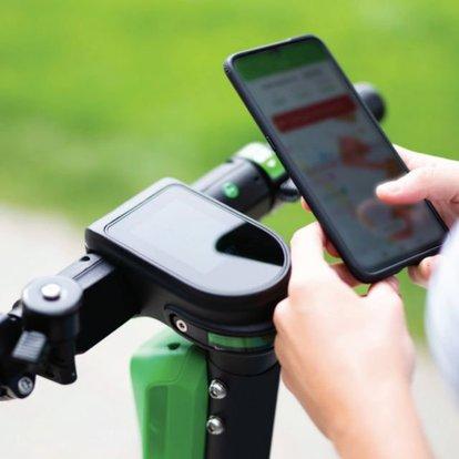Elektrikli scooter kullananlar dikkat! Artık bu kurallar geçerli! Haberler