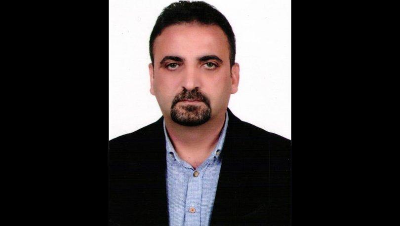 Açığa alınan Şişli belediye başkan yardımcısına tahliye - Haberler