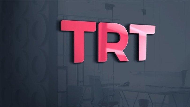 TRT Genel Müdür Yardımcılığına gazeteci Fatih Er atandı