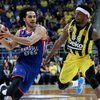 Euroleague play off ne zaman 2021?