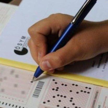 MSÜ sonuçları ne zaman açıklanacak 2021? ÖSYM MSÜ sınav sonuç tarihi açıklandı