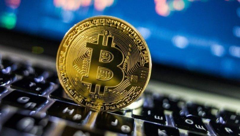 Kripto para kararı nedir? 16 Nisan Resmi Gazete kripto para maddeleri nelerdir?