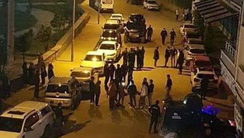 Şırnak'ta korkunç olay! 3 yaşındaki çocuk, babası tarafından nehre atıldı