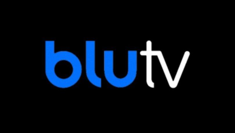 Blu TV 3 gün ücretsiz yayın yapacak! Blu TV ücretsiz nasıl izlenir?