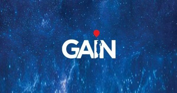 GAİN'de yeni dönem başlıyor: Artık ücretli olacak!