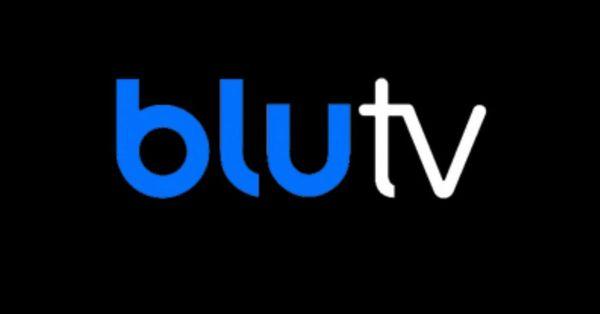 Blu TV'den 3 gün ücretsiz yayın!