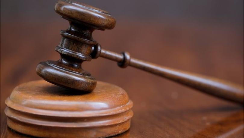 Hollanda'da mahkeme sözlü cinsel tacizi tazminatsız işten çıkarma nedeni saydı