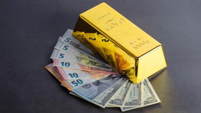 Altın fiyatında yükseliş sürüyor - Haberler