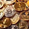 'Kripto varlık değil ödeme düzenlemesi'