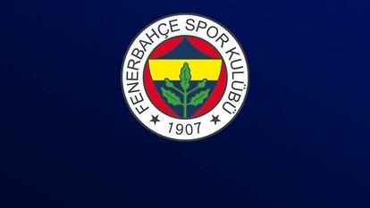 Fenerbahçe Beko'da vaka sayısı 7'ye çıktı