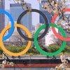 Olimpiyat kuraları öncesi torbalar belirlendi