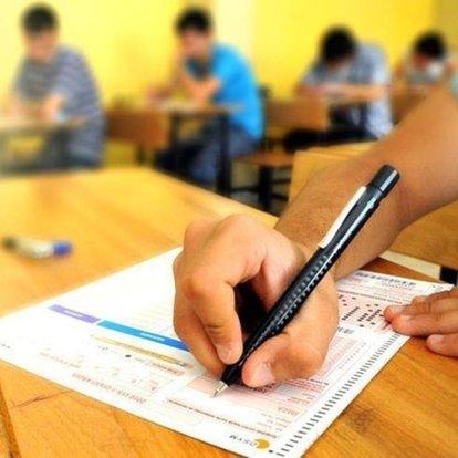 KPSS DHBT sınav sonuçları ne zaman açıklanacak? ÖSYM açıkladı mı? 2020 KPSS DHBT sonuç tarihi