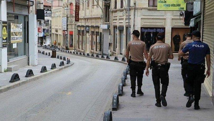 Ramazan Bayramı'nda sokağa çıkma yasağı olacak mı? Cumhurbaşkanı Erdoğan'dan açıklama geldi mi?