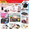 BİM 16 Nisan indirimli ürünler listesi