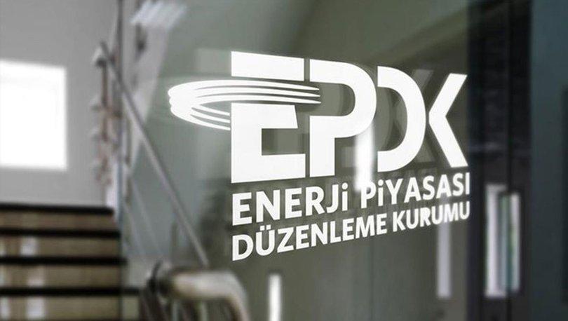 EPDK'dan santral sahalarına yeni düzenleme