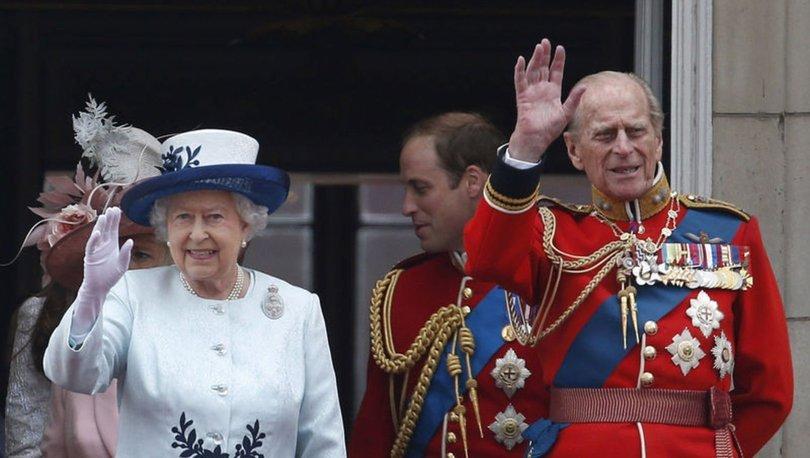 Prens Philip bugün uğurlanıyor... İşte törenden detaylar... - Haberler