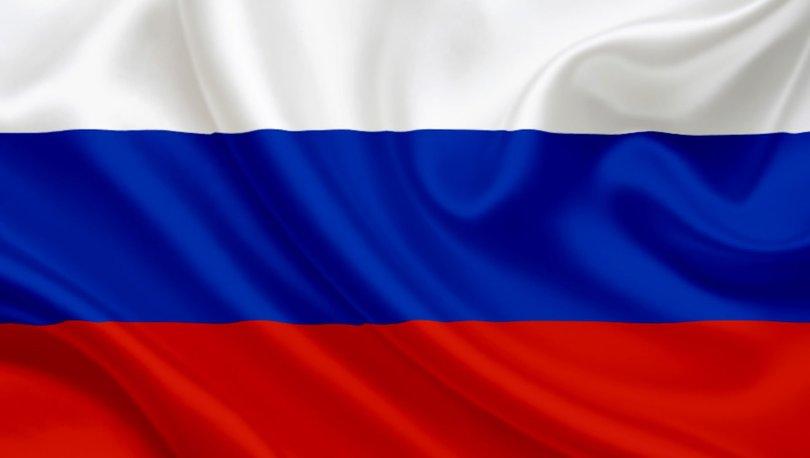 KRİZ! Son dakika: Rusya, Ukrayna konsolosunu gözaltına aldı - Savaş çanları çalıyor