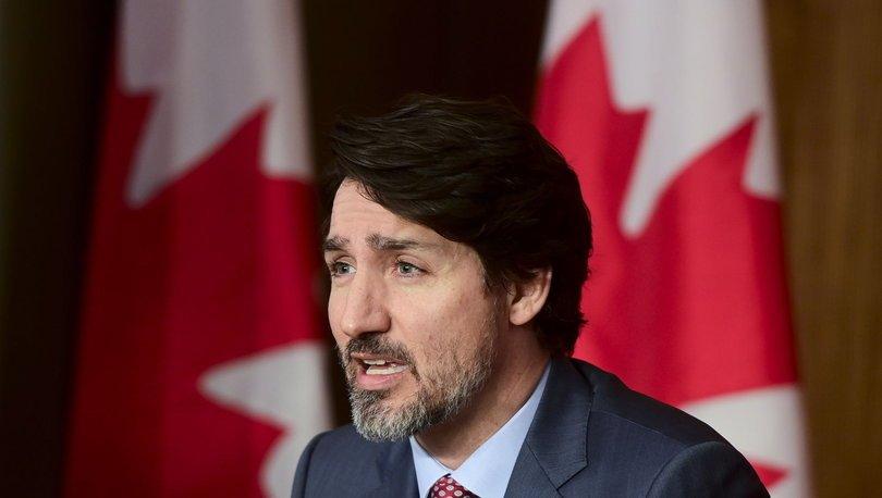 500'ün üzerinde Hong Konglu Kanada'ya göç etmek için başvurdu