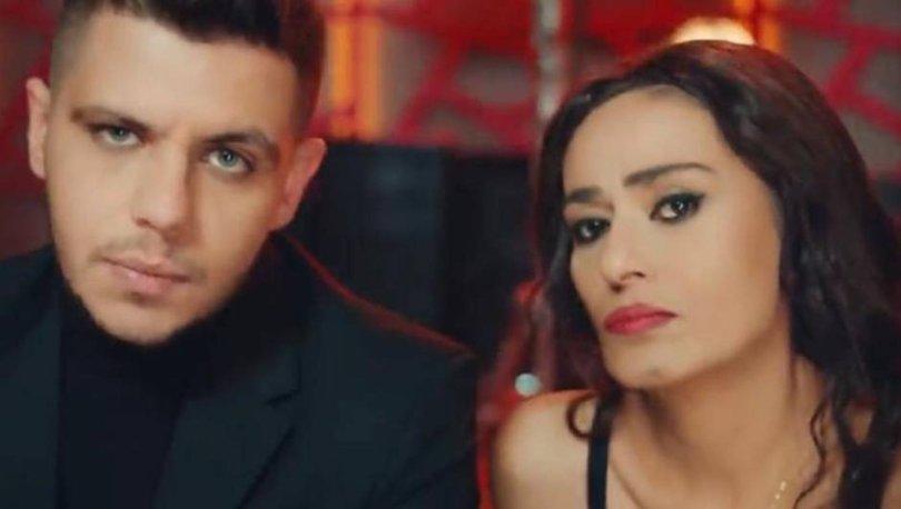 Bilal Sonses'e büyük şok! 'Hasbelkader' şarkısında 'çalıntı' davası - Magazin haberleri