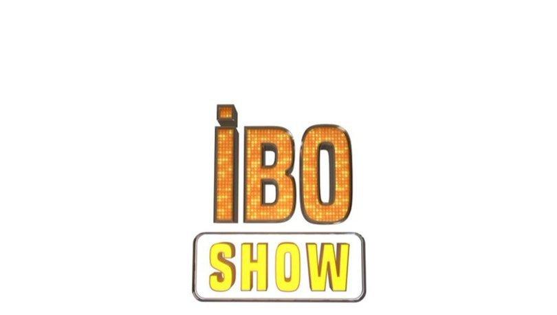 İBO SHOW hangi kanalda yayınlanıyor? İbo Show ne zaman, saat kaçta başlayacak?