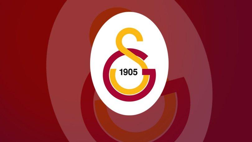 Son dakika haberleri | Galatasaray'da olağanüstü gün!Tüm kurullar toplanıyor...