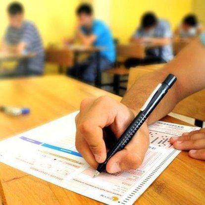 YDS saat kaçta yapılacak? YDS oturum süresi ne kadar? 2021 YDS sınav giriş belgesi alma ekranı